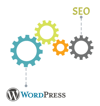 WordPress SEO Columbia SC