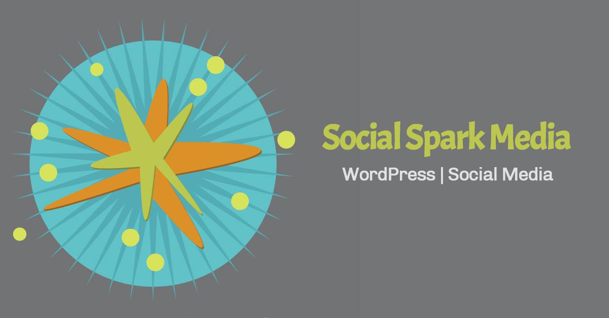 WordPress Website Design & Maintenance | Irmo, Chapin, Lexington, Columbia