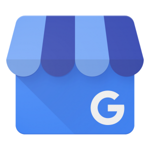 Get Noticed Online with Google My Business