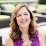 Fran Eleazer, WordPress Consultant